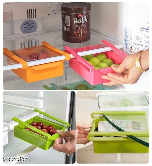 Home Useful Trendy Essential Kitchen Tool