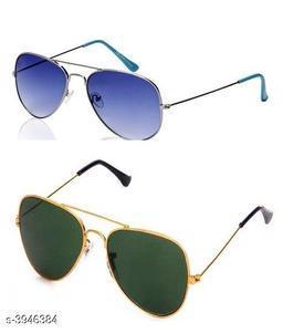 Designer Unisex Sunglassess