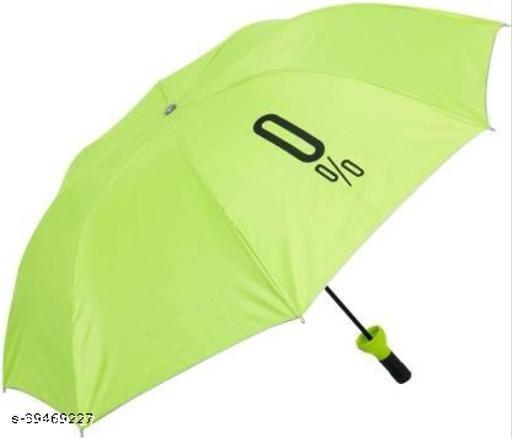 Sun Parasol UV Small Lightweight Wine Bottle Umbrella