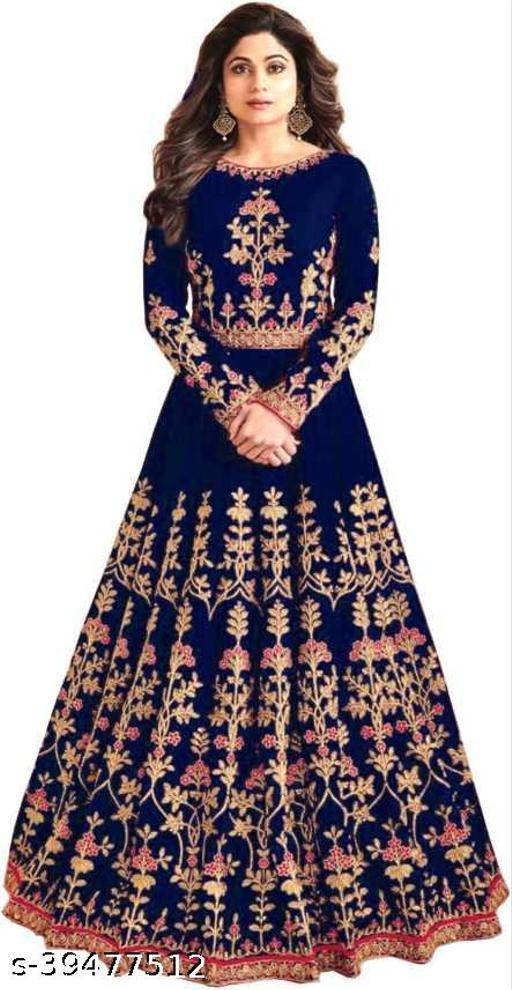 Classic Sensational Women Gowns