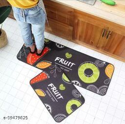 Elite Kitchen Mat