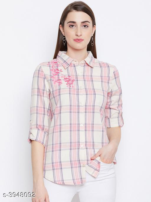Stylish Women's Shirt