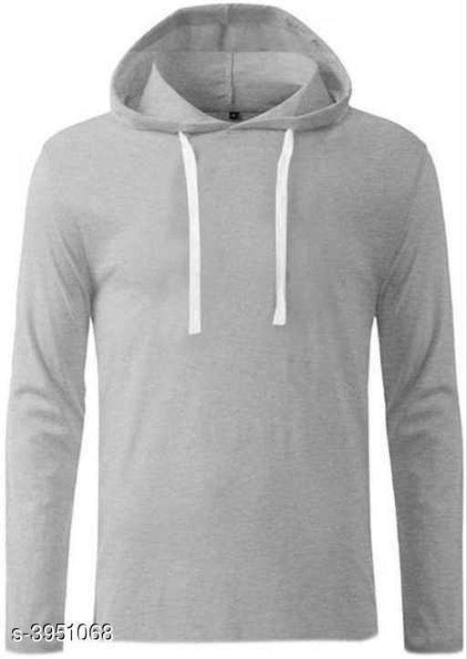 Sweatshirts Trendy Stylish Cotton Blend  Men's Sweatshirts  Trendy Stylish Cotton Blend  Men's Sweatshirts   *Sizes Available* S, M, L, XL, XXL *   Catalog Rating: ★2 (5)  Catalog Name: Trendy Stylish Cotton Blend  Men's Sweatshirts Vol 6 CatalogID_556983 C70-SC1207 Code: 604-3951068-