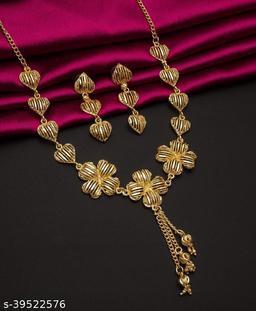 Fancy Jewellery Set For Woman