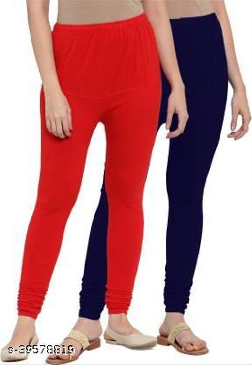 Abhisarika Sensational Women leggings