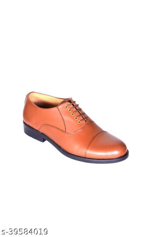 Aadab Fabulous Men Formal Shoes