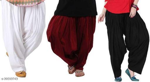 Kashvi Pretty Women Salwars