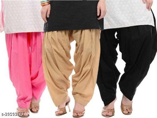 Charvi Fashionable Women Salwars