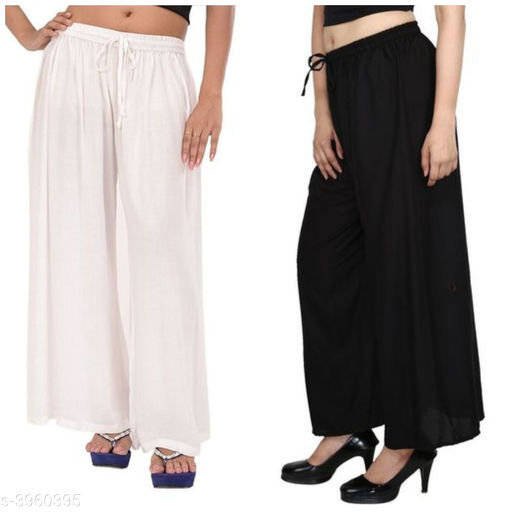 Palazzos
