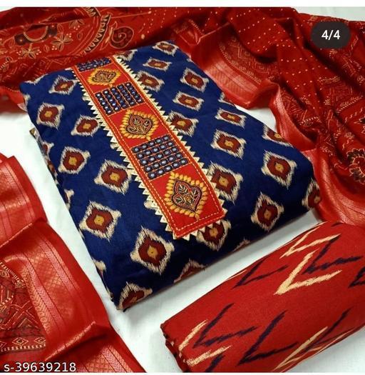 Kashvi Ensemble Salwar Suits & Dress Materials