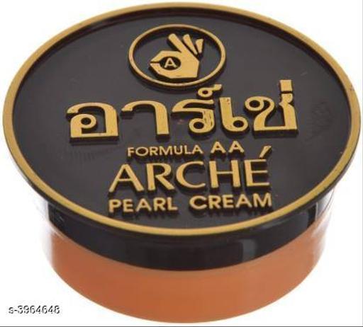 Premium Beauty & Personal Care Cream
