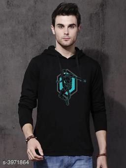 Men's Trendy Sweatshirt