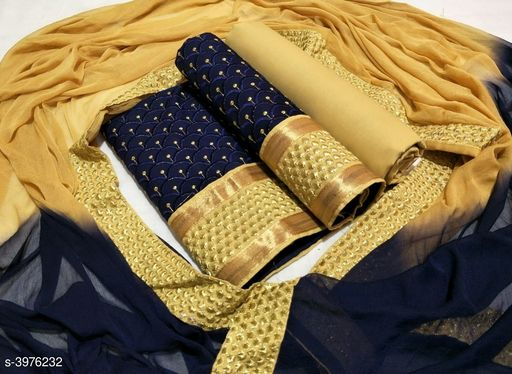 NEW LUNCH HEAVY Cotton SUIT