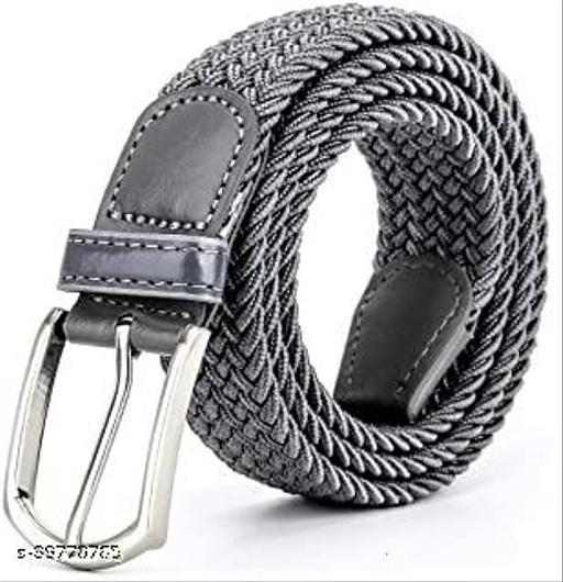 Styles Unique Women Belts