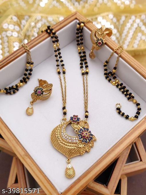 Diva Chic Jewellery Set