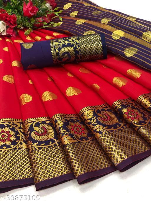 new banarasi jequrad saree