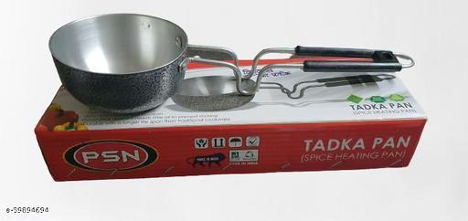 Wonderful Tadka Pans
