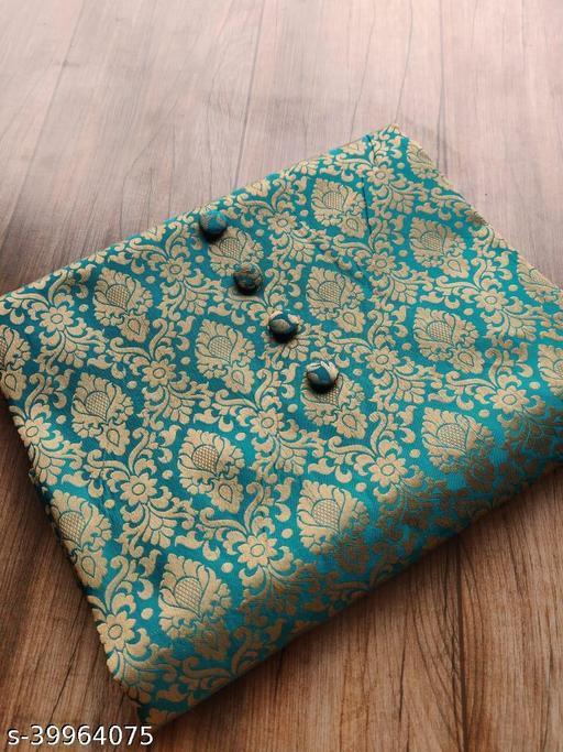Myra Fashionable Kurti Fabrics