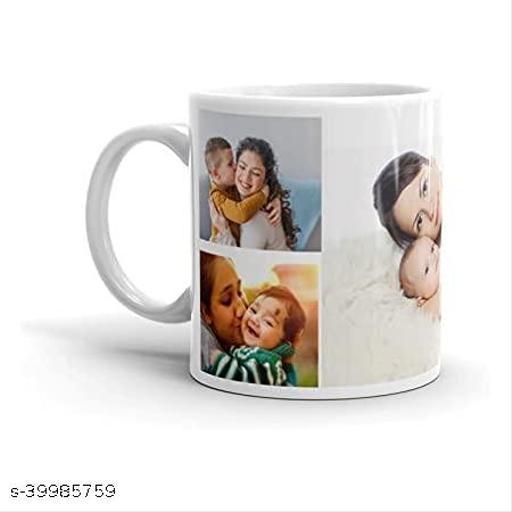 Stylo Gift & Mugs