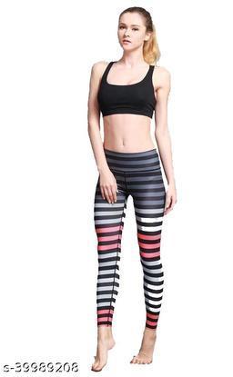 Fashionable Unique Women Leggings
