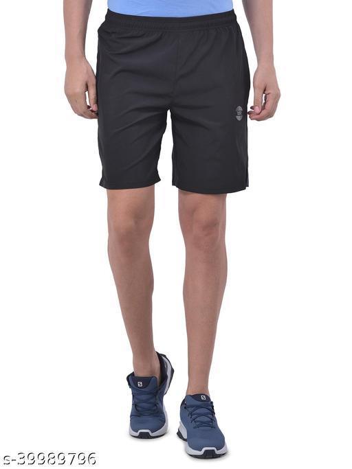 Men's Stylish Sports Shorts