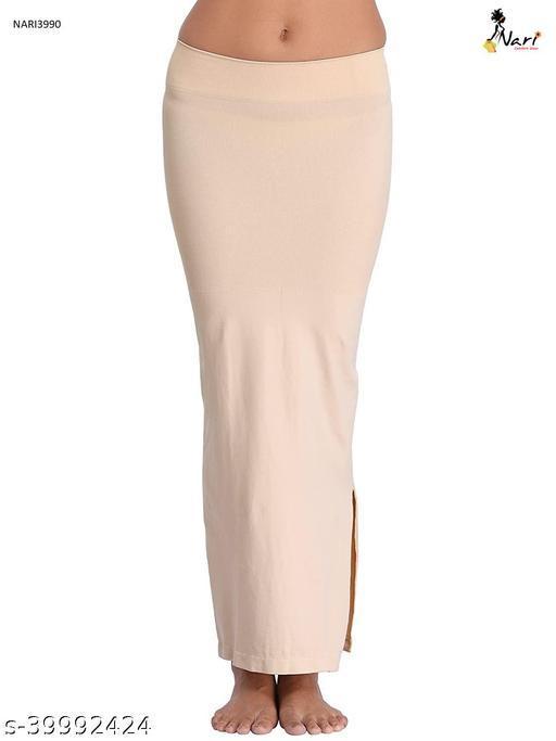 Comfy Women Shapewear