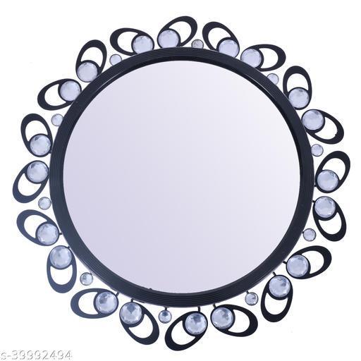 Stylish Mirrors