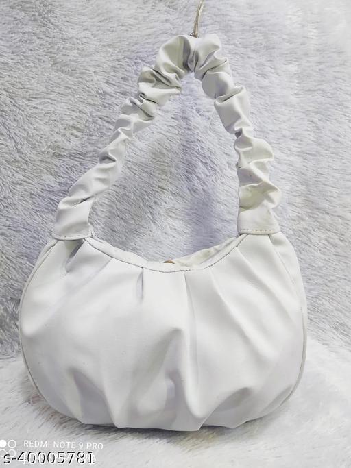 Graceful Fancy Women Slingbags