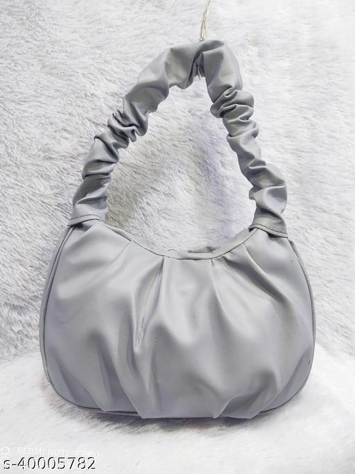 Voguish Attractive Women Slingbags