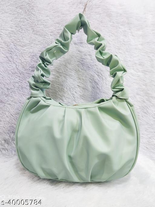 Classic Stylish Women Slingbags