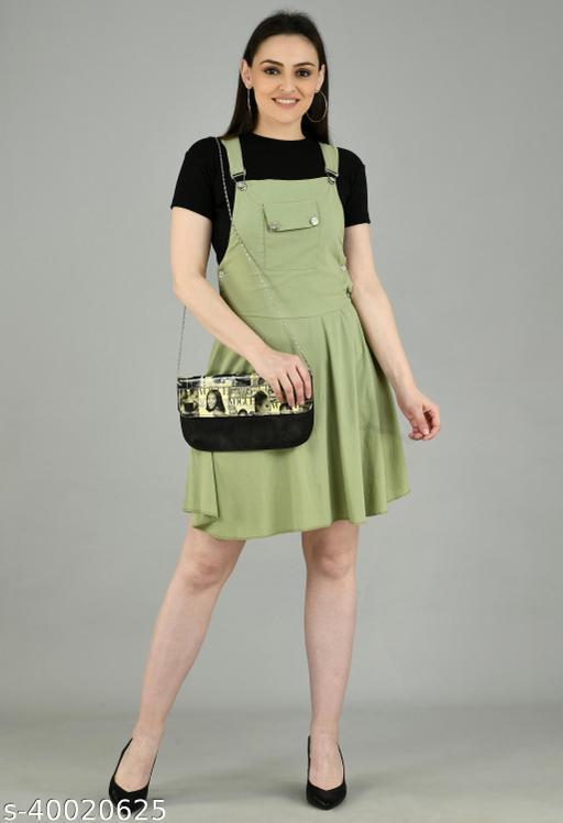 Classic Fashionista Women Dresses
