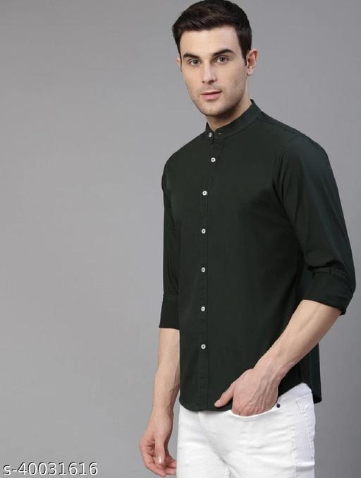 Fancy Sensational Men Shirts