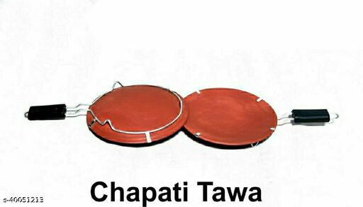 Essential Tawas