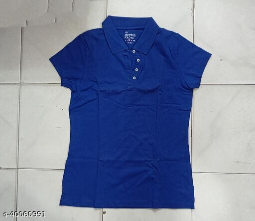 Stylish Designer Women Tshirts