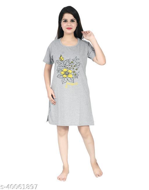 Urbane Ravishing Women Tshirts