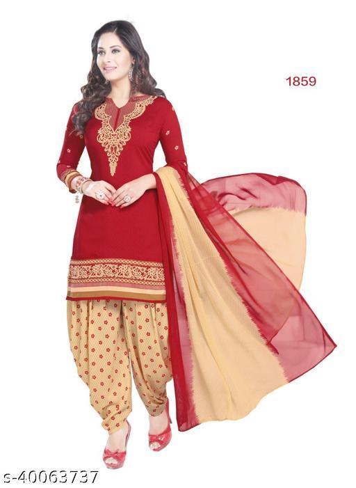 68trendy suit 1859