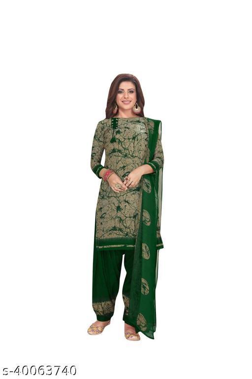 72trendy suit green