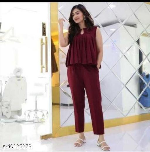 Adrika Attractive Women Kurta Sets