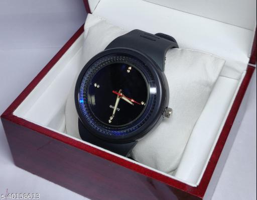 New Waterproof Jen's watch