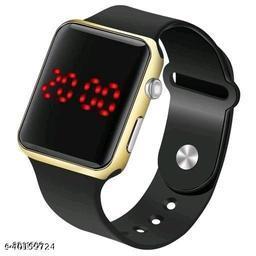 Versatile Men Smart Watches