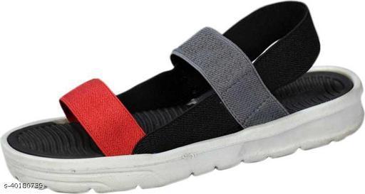 Kids Trendy Light Weight Sandals