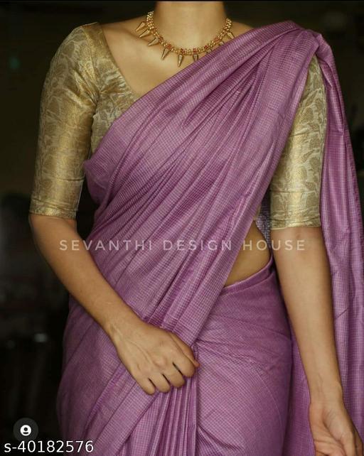 Kashvi Pretty Sarees