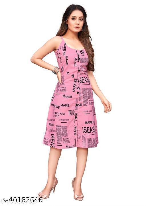 Stylish Sensational Women Dresses