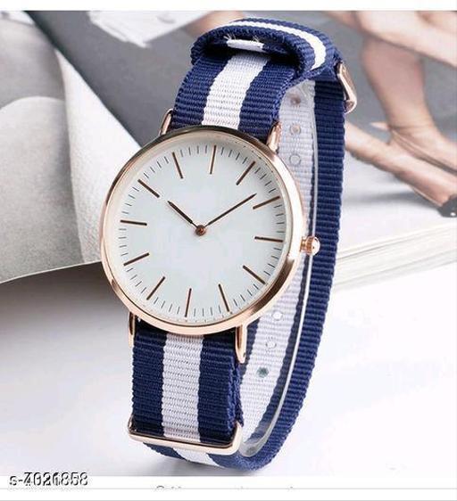 Attractive Women's  Watch