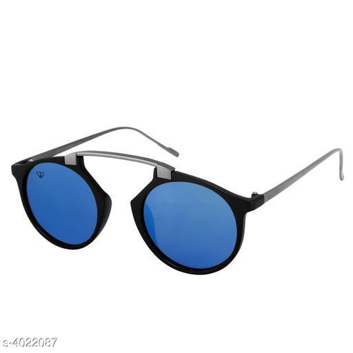 Attractive Men's Sunglass