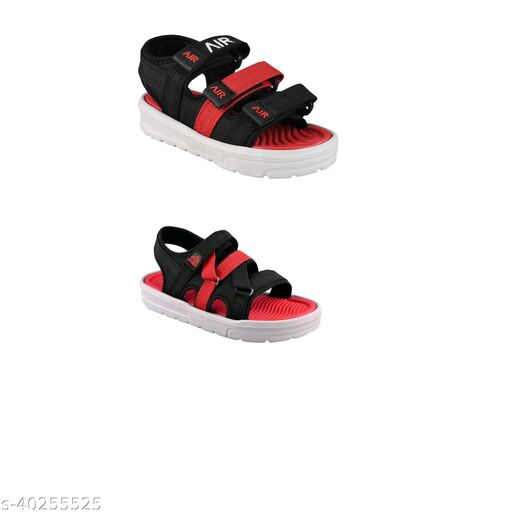 Modern Kids Boys Kids Boys Sandals