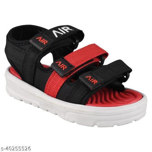 Stylo Kids Boys Kids Boys Sandals