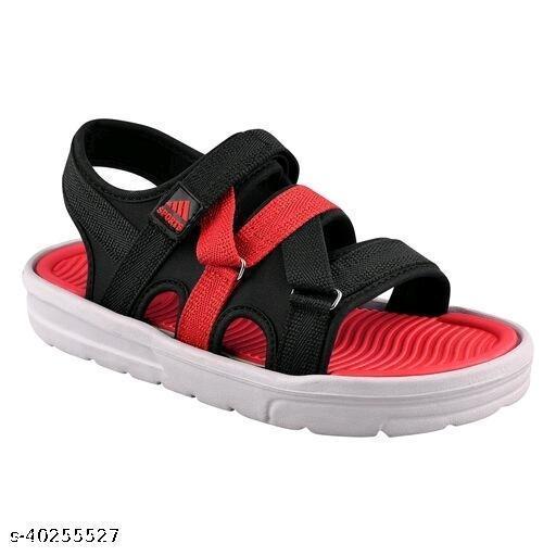 Latest Kids Boys Kids Boys Sandals
