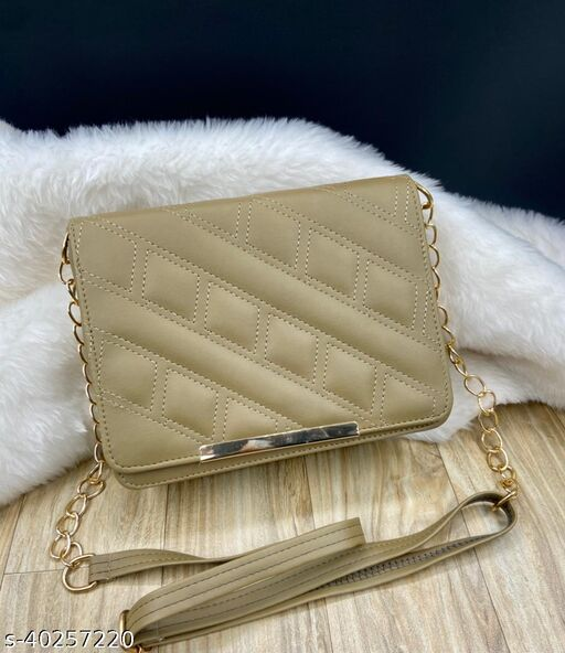 Gorgeous Sling Bag For Women and Girls
