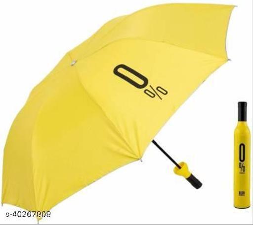 Fancy Modern Women Umbrellas